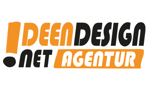 IdeenDesign.Net - Agentur für Neue Medien